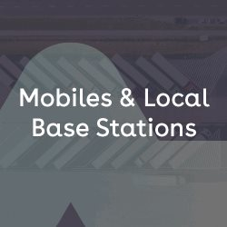 Mobiles-Local-Base-Stations.jpg